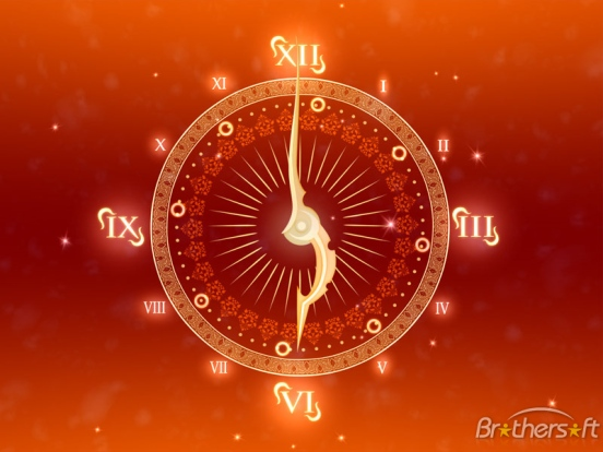 magic_clock_3d_screensaver-139887-3