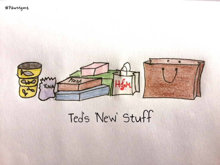 PawMgmt Ted's New Stuff.001