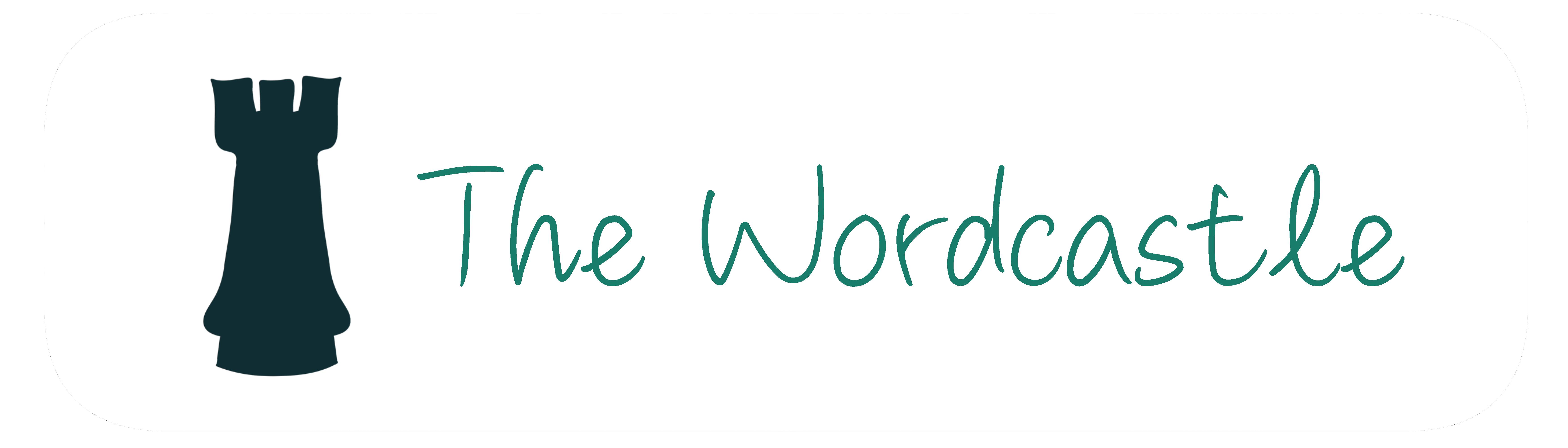 The Wordcastle